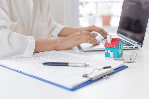 Il credito d'imposta locazioni dopo il Decreto Ristori e Ristori bis