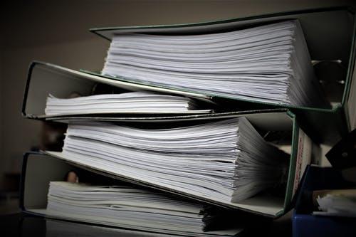 Riscossione: sospensione di cartelle e pagamenti sino al 31 dicembre 2020