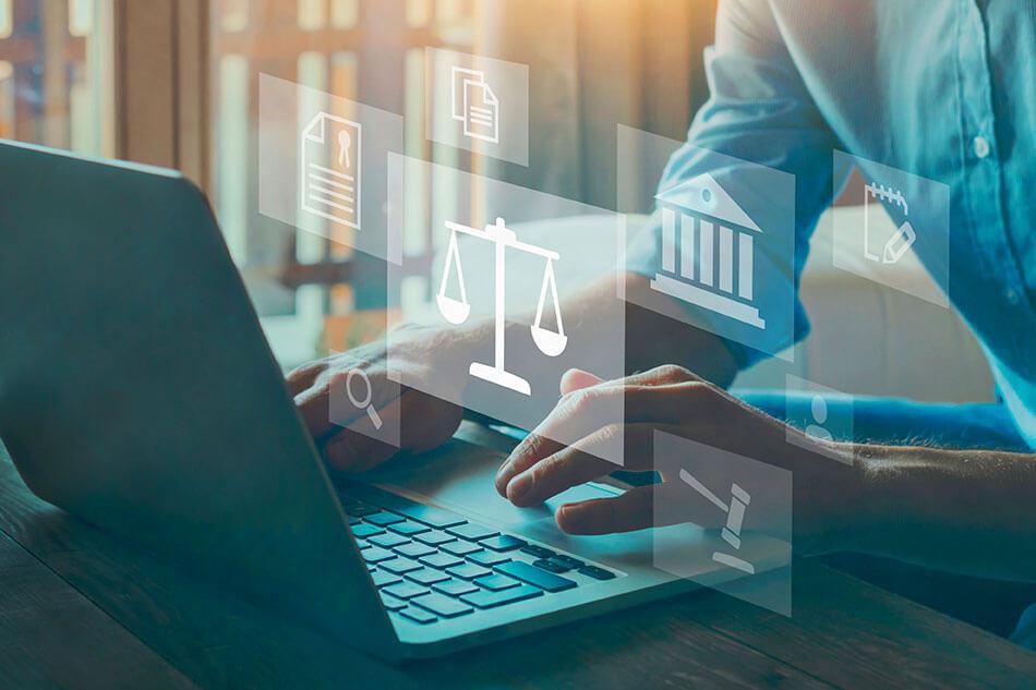 Legge di Bilancio 2021: tutte le novità