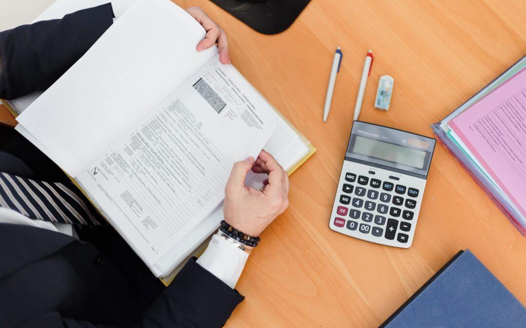 Approvata la Legge di bilancio 2021: le novità fiscali in sintesi