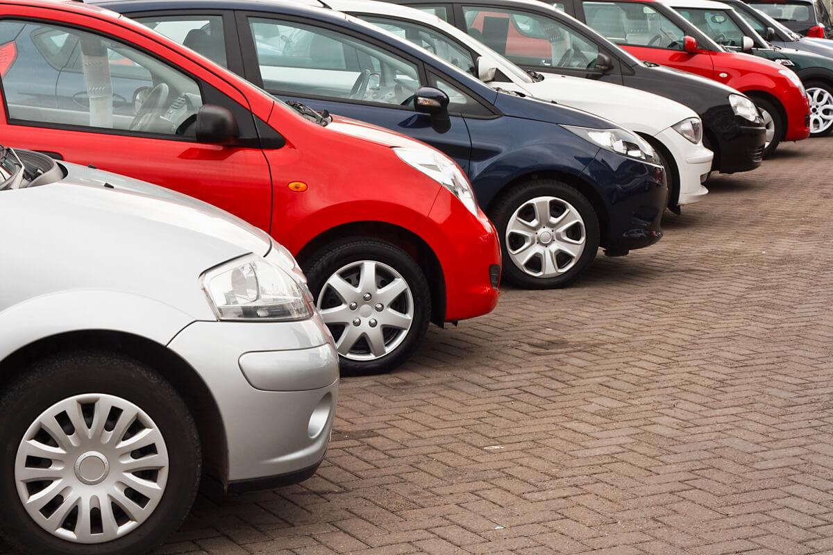 Rottamazione bollo auto, multe e tasse locali: nel DL Crescita nuova pace fiscale